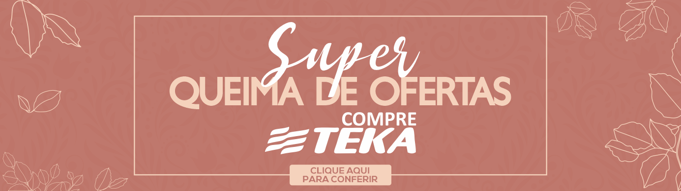 Queima TEKA