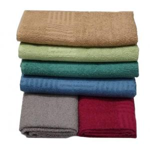 Toalha de Piso Colors Teka - (46x65cm) - Coleção Colors