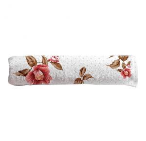 Toalha de Banho Flores Nancy - Coleção Nice