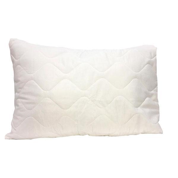 Protetor de Travesseiro Teka Essence Branco 150 Fios