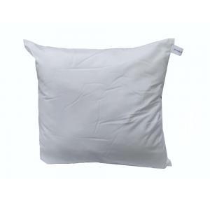 Enchimento para Almofada Teka 50cm x 50cm 100% Algodão