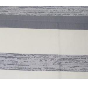 Fronha  com Gaveta 150 fios Pietro (50x70cm) - Ternura Plus-Teka